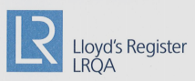 Lloyd´s Register - LRQA